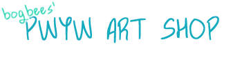 art_shop_sign.png