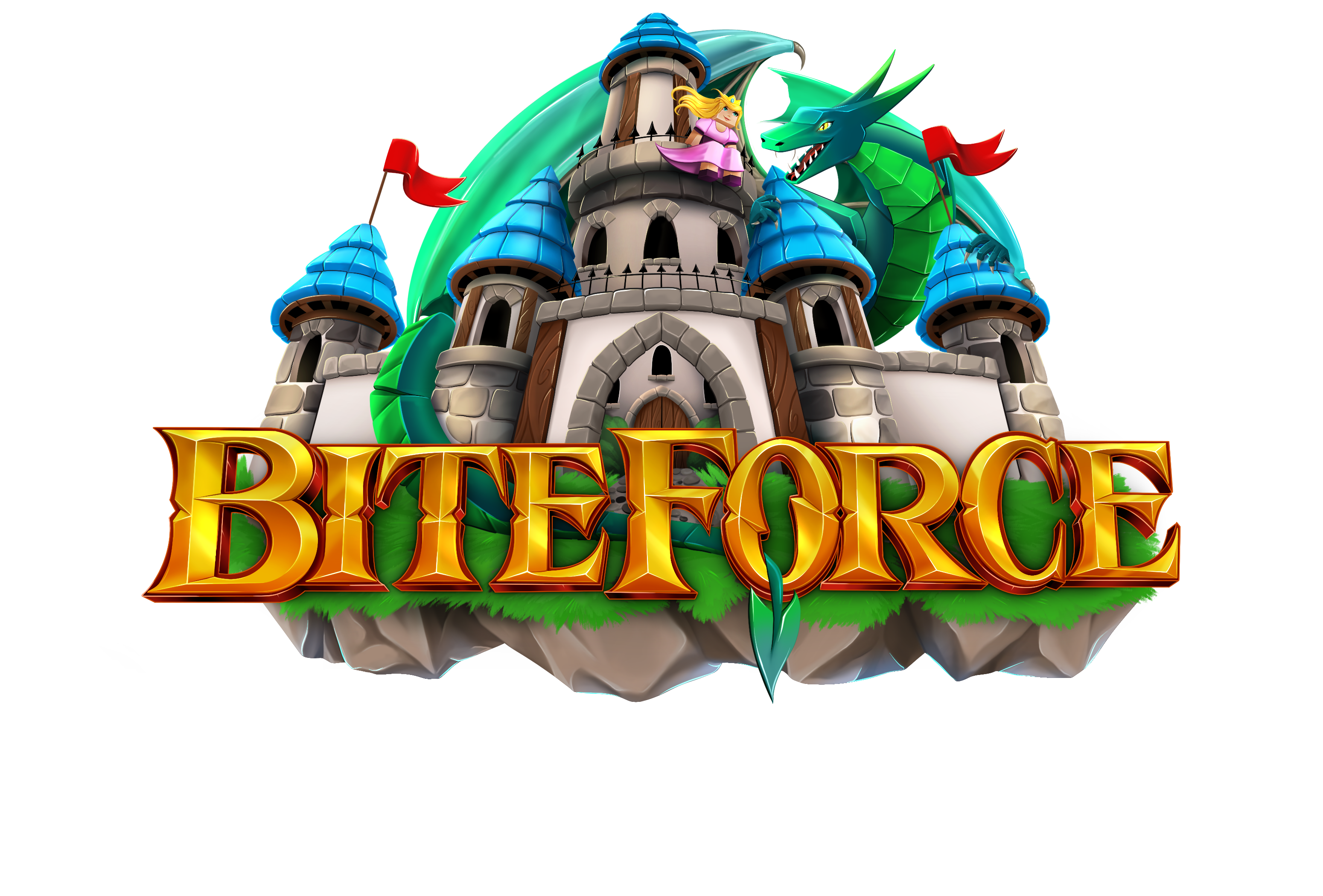 BiteForceMC Bans