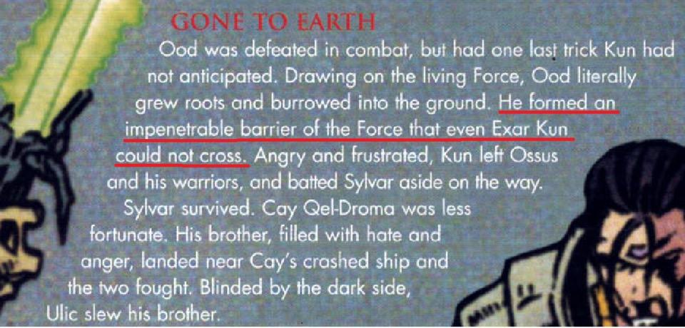 SS - Exar Kun (IdrisianGraecus) vs. the Outlander (Praxis) - Page 2 Image0