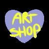art_shop.png