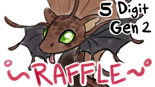 SpinelRaffle.png
