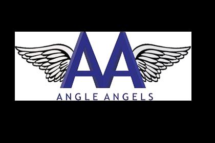 Angle Angels