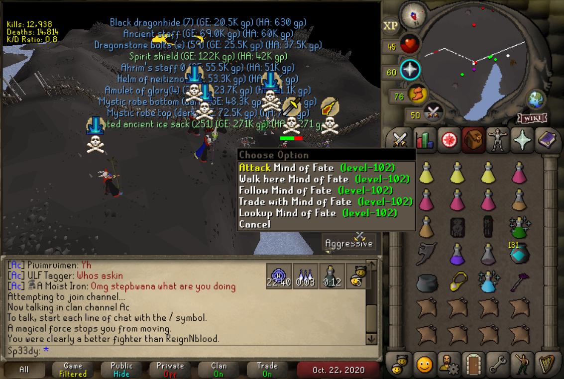 Kill_ReignNblood_2020-10-22_19-41-11.png