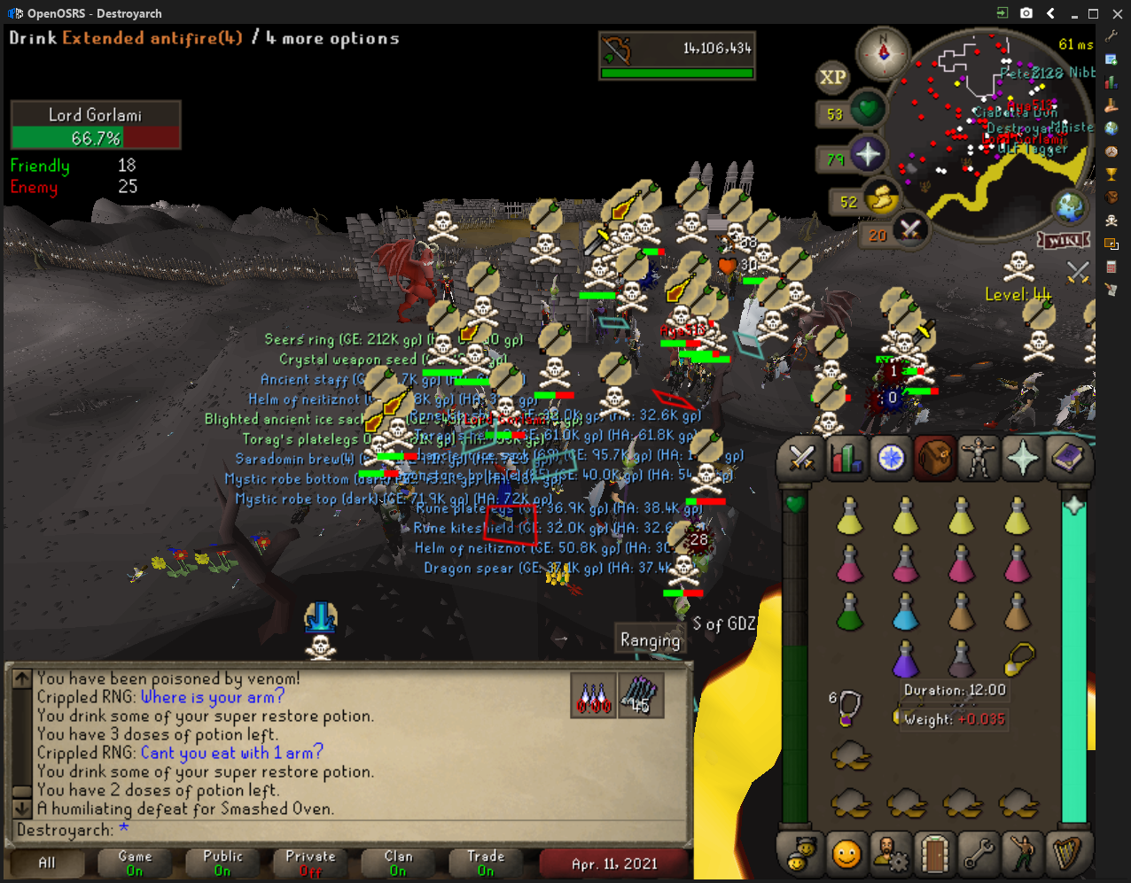 Kill_Smashed_Oven_2021-04-11_16-20-54.png