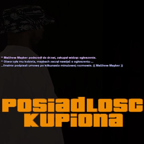 haszysz1.png