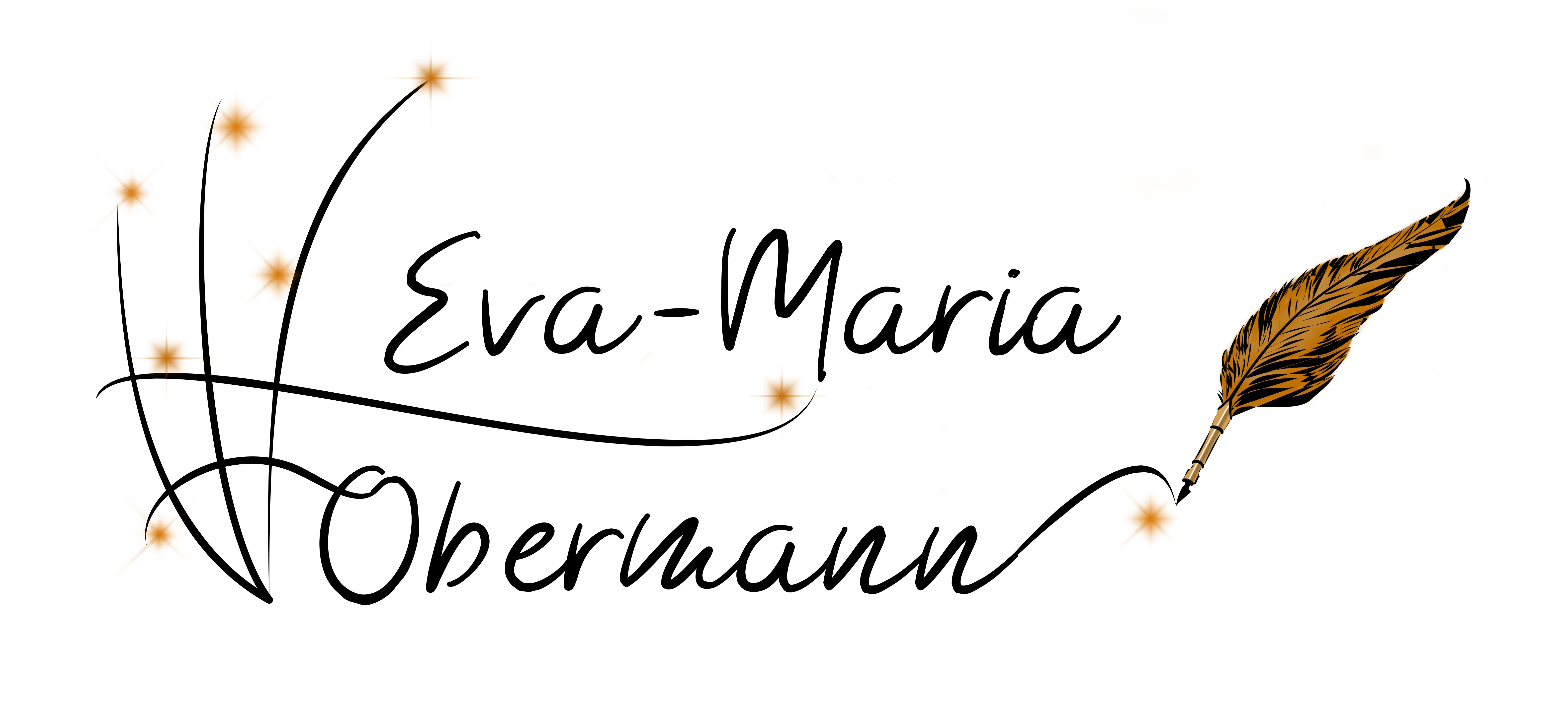 https://cdn.discordapp.com/attachments/626683184838606848/627550015216418816/Eva-Maria_Obermann.jpg