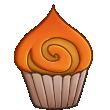 firecupcake.png