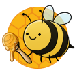 bee_wo.png