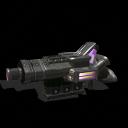 Pack de Armas (literalmente se llaman armas) Arma