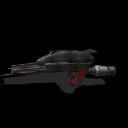 Pack de Armas (literalmente se llaman armas) Arma_3