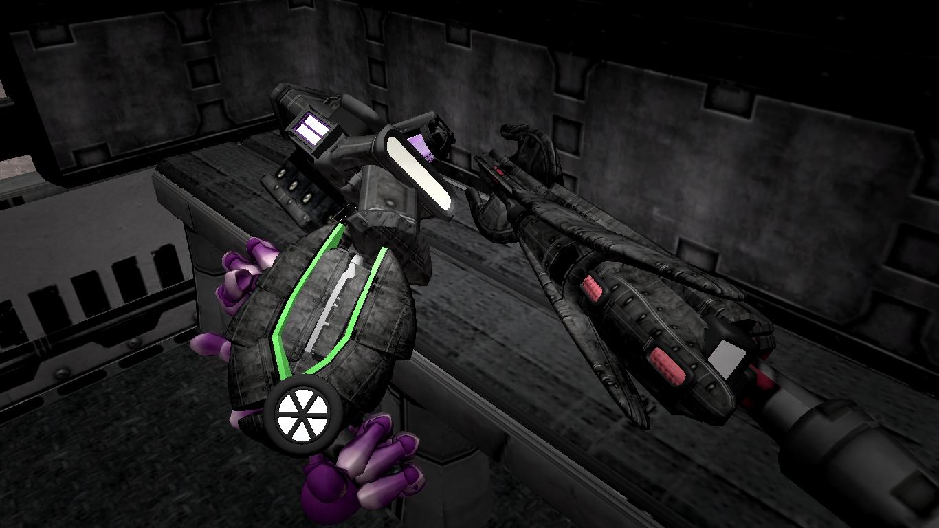 Pack de Armas (literalmente se llaman armas) Spore_30-12-2019_01-29-32