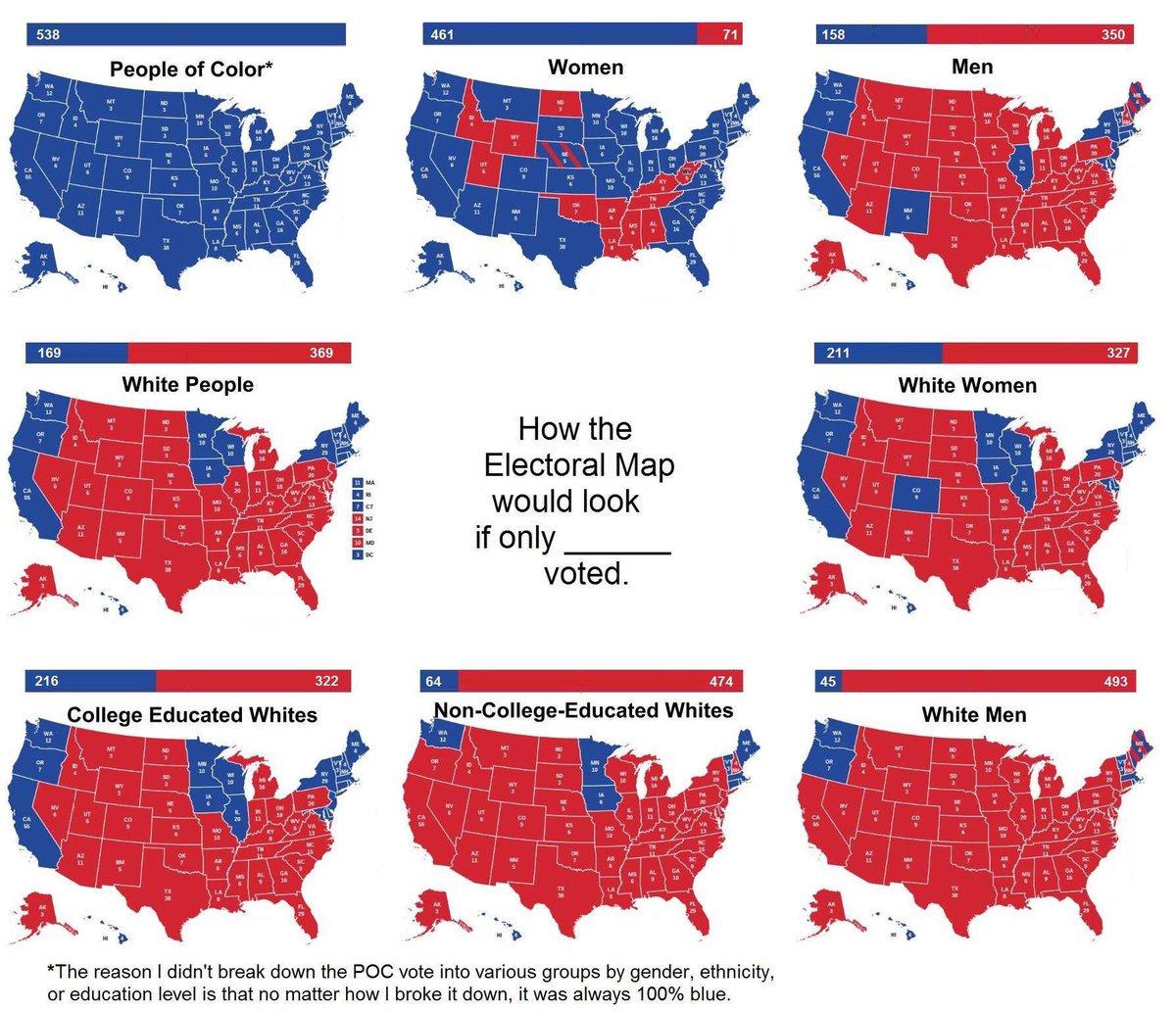 https://cdn.discordapp.com/attachments/627030086964740096/631606254682374174/electoral_map_by_demographics.jpg