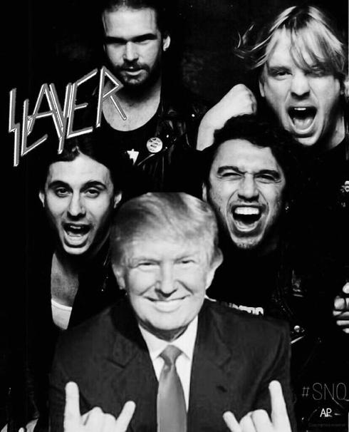 https://cdn.discordapp.com/attachments/627030086964740096/632119585256112130/Slayer-Donald-Trump.png