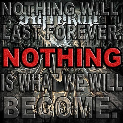 https://cdn.discordapp.com/attachments/627030086964740096/632121828134879232/65058b31a221bbbb8f2b99e215a47d72--metal-bands-song-lyrics.png