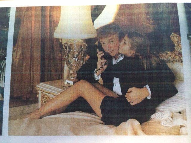 https://cdn.discordapp.com/attachments/627030086964740096/632183510899228672/Ivanka-Trump-with-Donald-Trump.jpg
