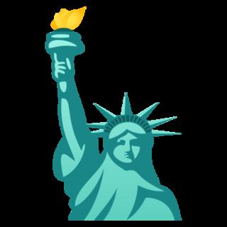 https://cdn.discordapp.com/attachments/627030086964740096/649599876501340160/statue-of-liberty_1f5fd.png