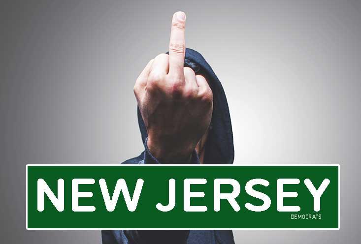https://cdn.discordapp.com/attachments/627030086964740096/652019491802316801/Fuck-New-Jersey.jpg