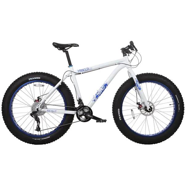 https://cdn.discordapp.com/attachments/627030086964740096/695660920743133295/framed-minnesota-22-fatbike-white-blue-16-zoom.png