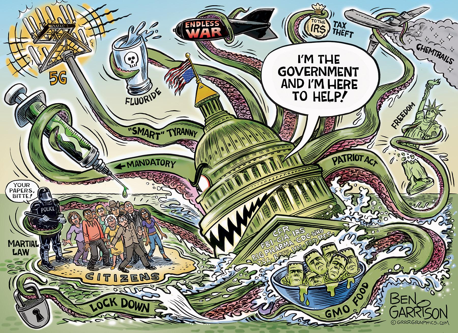 https://cdn.discordapp.com/attachments/627030086964740096/781672346225737789/beware-the-deep-state-in-a-crisis-ben-garrison-cartoon.jpg