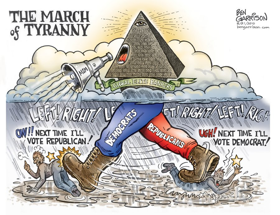 https://cdn.discordapp.com/attachments/627030086964740096/781679711976685628/march_of_tyranny.jpg