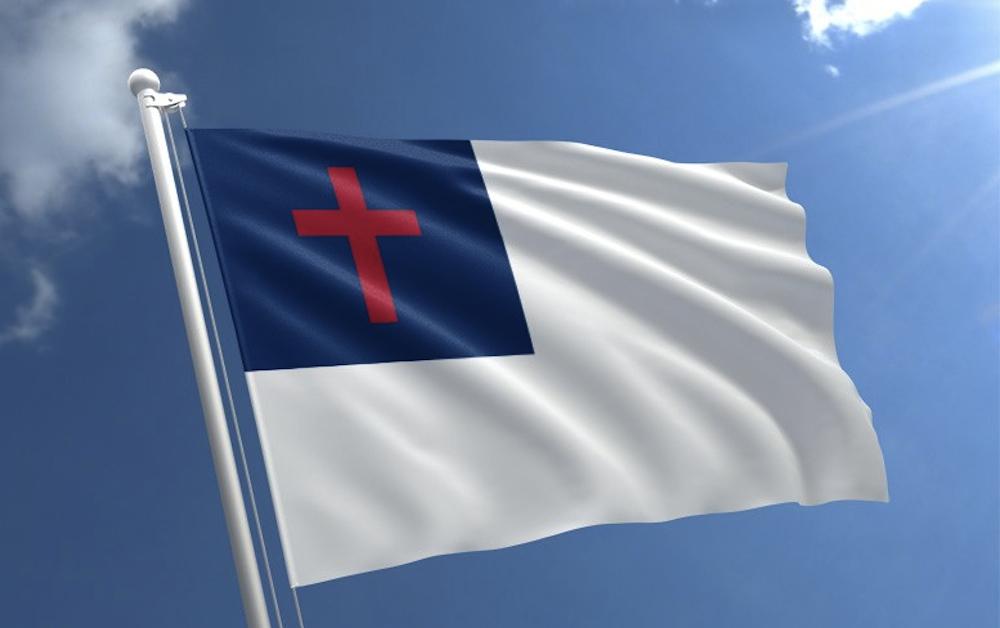 https://cdn.discordapp.com/attachments/627030086964740096/796218758649348167/christian-flag-std_1.jpg
