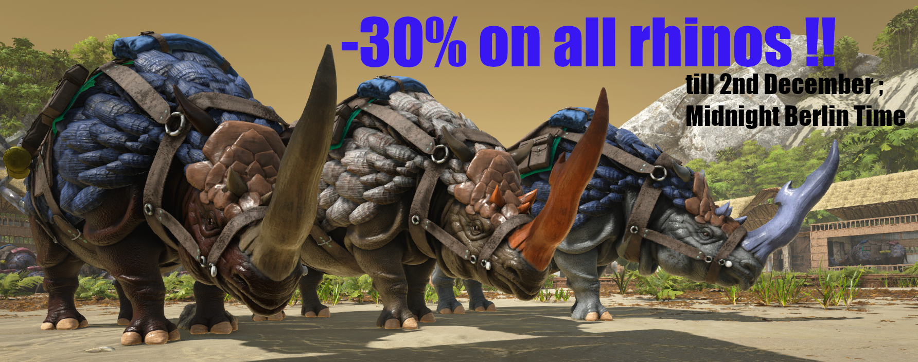 Rhinos_event.png