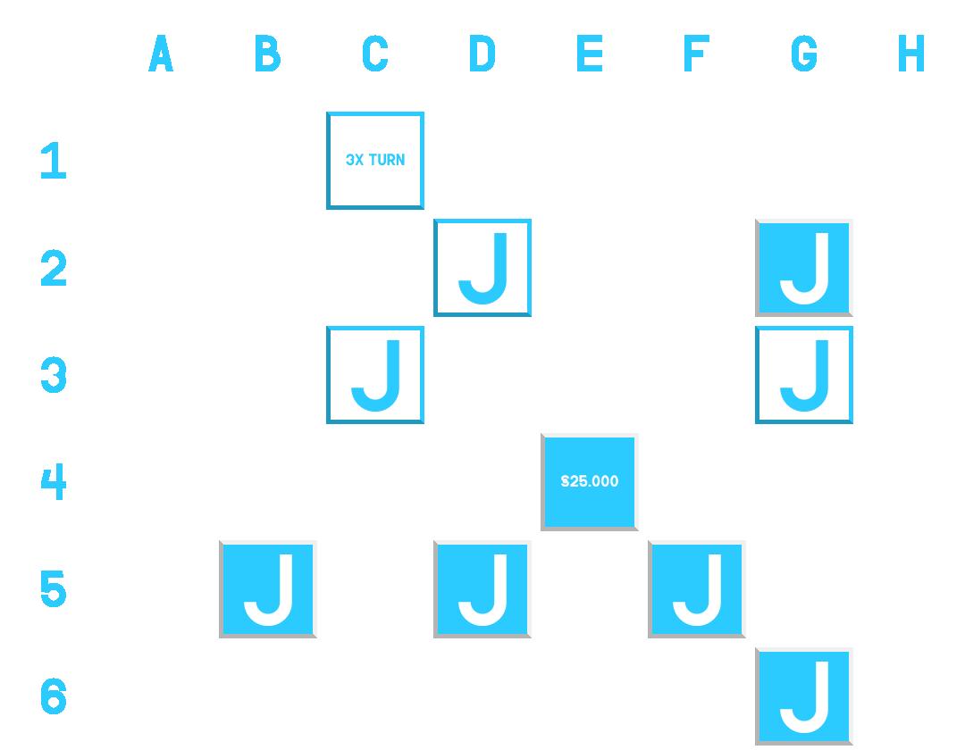Memory_Grid_Turn_42_Tekengebied_1.png