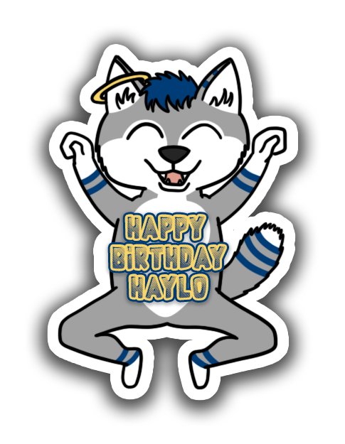 Haylo_Bday_2021.png