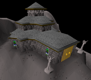 300px-Chaos_Temple_28hut29_exterior.png