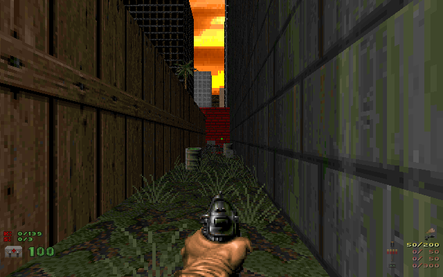 Screenshot_Doom_20191027_233641.png