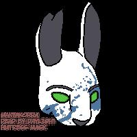 DBD_huntress_mask_adopt_MYTHOS.png