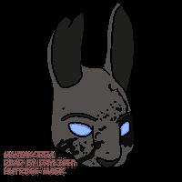 DBD_huntress_mask_adopt_Zunhaalviik.png
