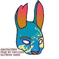 DBD_huntress_mask_adopt_Reggie.png