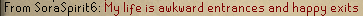 Hello OSRS advice! Unknown