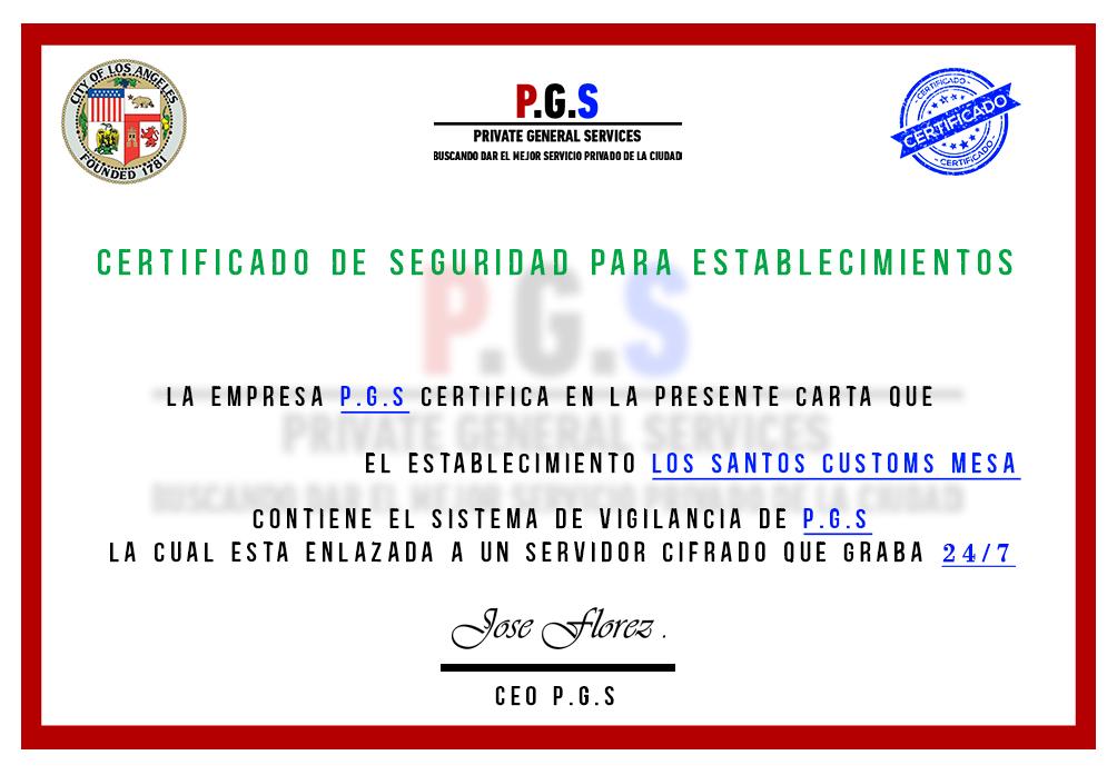 [Imagen: certificados_de_seguridad.jpg]