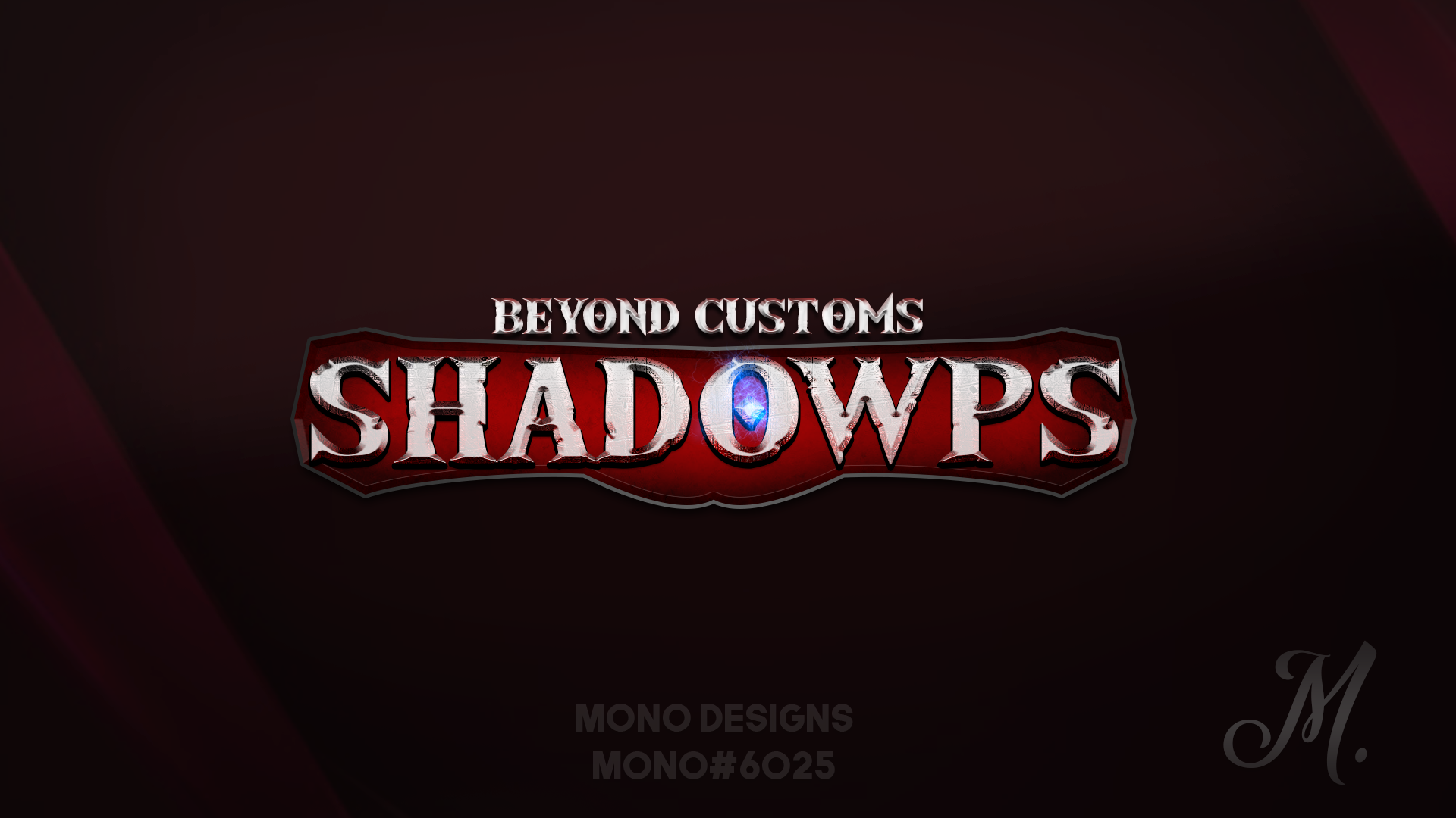ShadowPS_logo.png