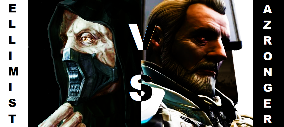 SS - The Tyrannical Ten - Darth Plagueis (The Ellimist) vs. Valkorion (Azronger) Plagueis_vs_Valkorion_final