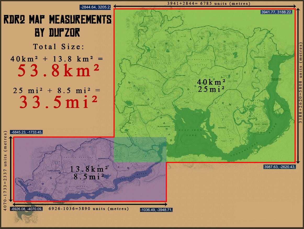 MapMeassurements.jpg
