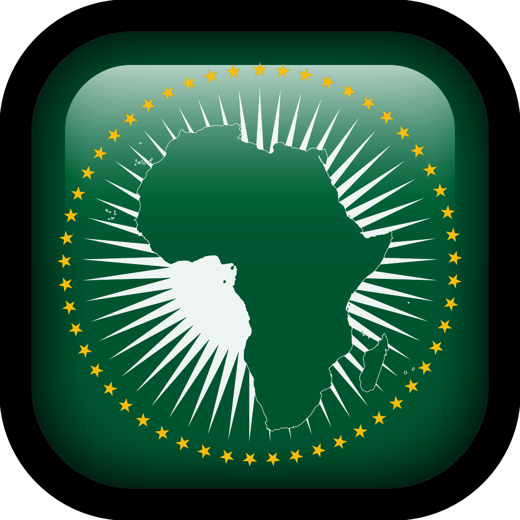 https://cdn.discordapp.com/attachments/630171421921902593/630317289199370240/AFRICANUNIONFLAG.png