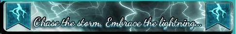 FR_Banners_Lightning_3.png