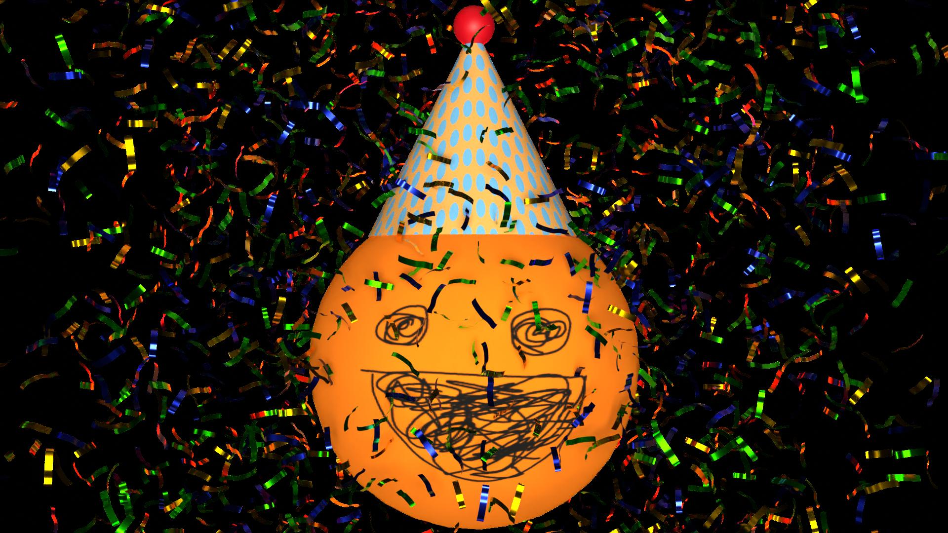birthday bobby.jpg