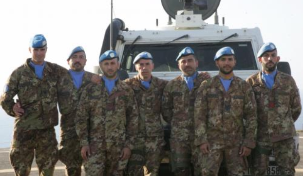 peacekeepers.png