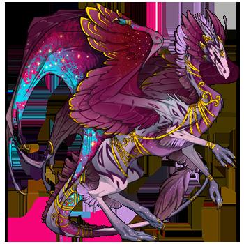 dragon2.0.png