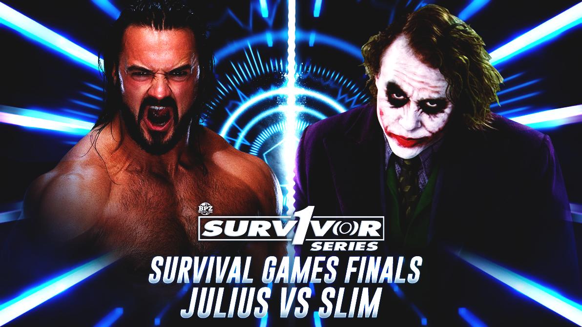 BPZ_Survivor_Series_Match_CardSlimvsJuli