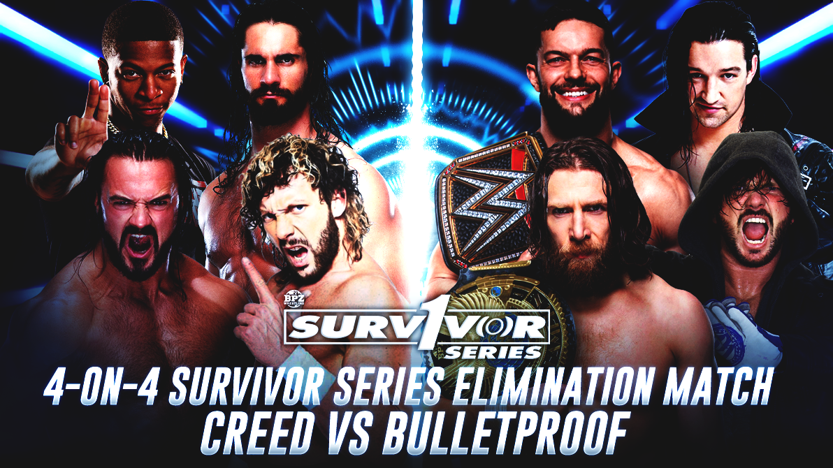 BPZ_Survivor_Series_Match_Card4V4.png