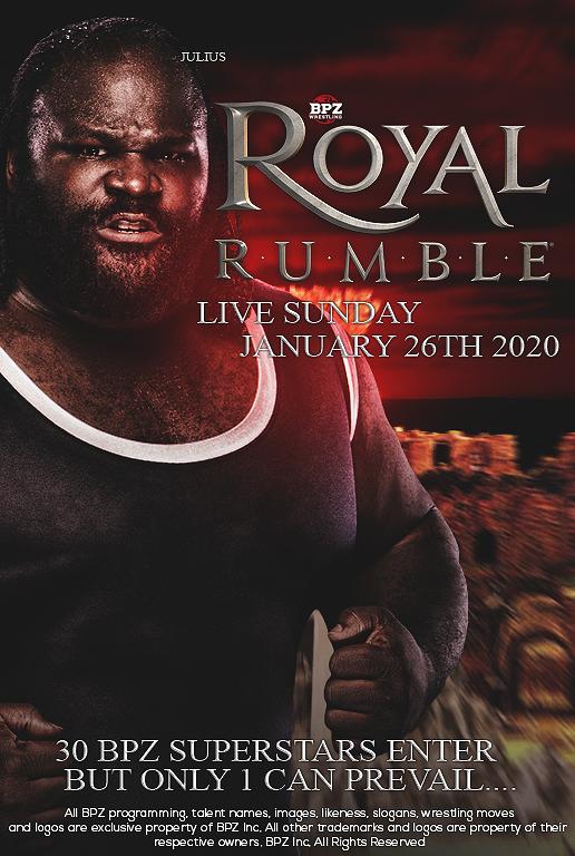 royalrumble2020bpzposter.png