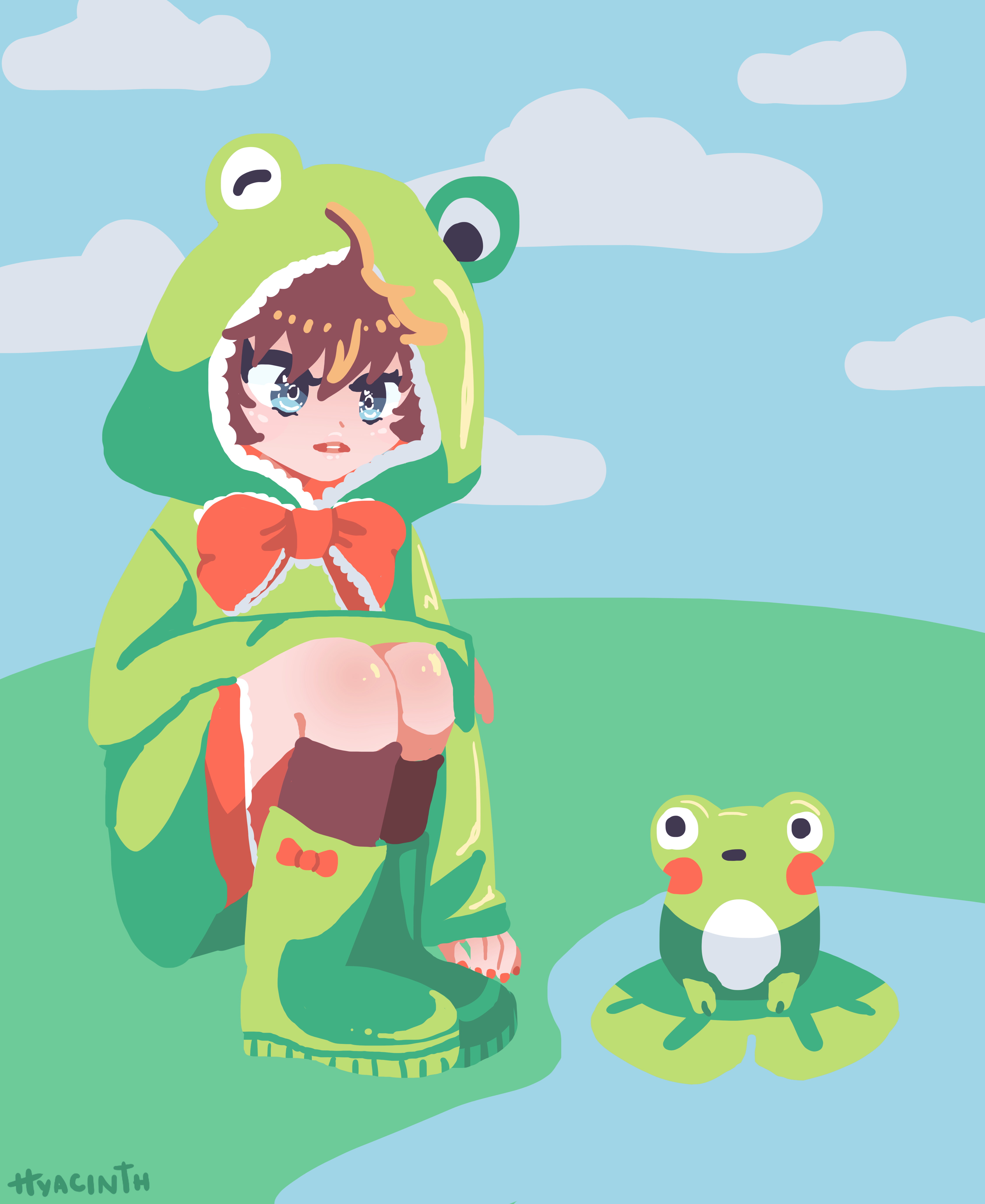 frog_dtiys.png