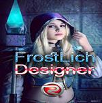 FrostLich
