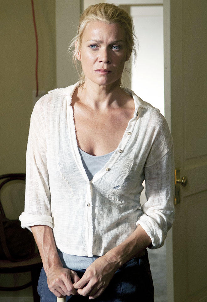 130222laurie-holden1.jpg