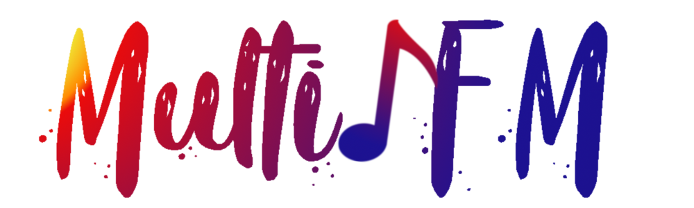 MULTIFM-BIG.png
